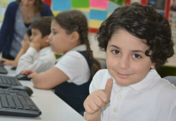 160623_Riydah_Moqazat School06