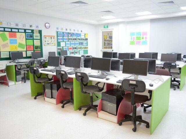 _160623_Building Riydah_Moqazat School_01