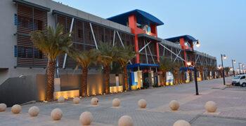 _160623_Building-Riydah_Moqazat-School_48