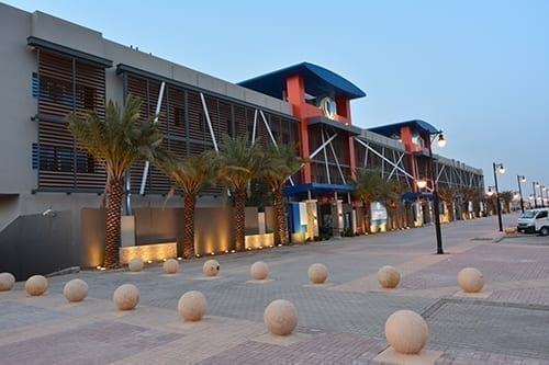 Best International Schools in Saudi Arabia - افضل المدارس العالمية فى السعودية
