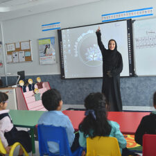Baraem Rowad Al-Khaleej International Schools – Riyadah , Al-Sahafa Area10