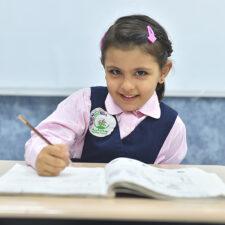 Baraem Rowad Al-Khaleej International Schools – Riyadah , Al-Sahafa Area15