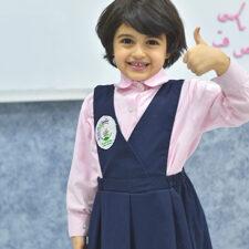 Baraem Rowad Al-Khaleej International Schools – Riyadah , Al-Sahafa Area16
