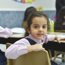 Baraem Rowad Al-Khaleej International Schools – Riyadah , Al-Sahafa Area17