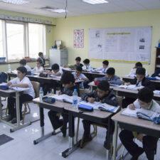 151207_Hmzh_RAIS Dmam schooles Final_09