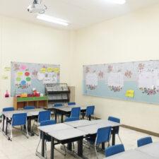 160829_ _Aleshraq School_03