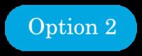 option2-1