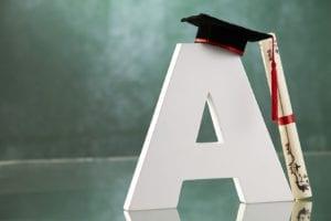 عوامل اختيار أفضل مدرسة لطفلك