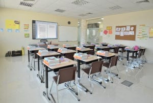 جودة-التعليم-1-300x203