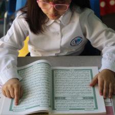alhamra-school (10)