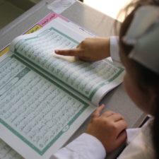 alhamra-school (12)