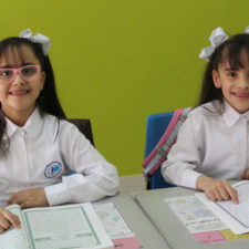 alhamra-school (13)