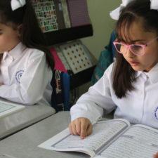alhamra-school (14)