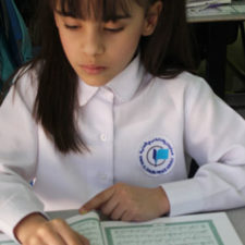 alhamra-school (15)