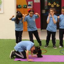 alhamra-school (19)