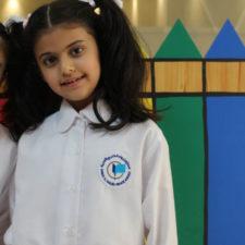 alhamra-school (2)