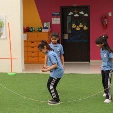 alhamra-school (29)