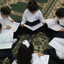 alhamra-school (31)