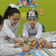 alhamra-school (39)