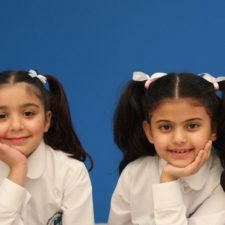 alhamra-school (4)