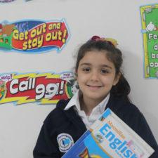 alhamra-school (41)
