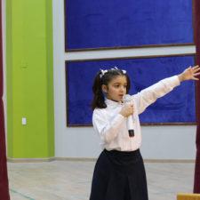 alhamra-school (43)