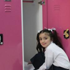 alhamra-school (44)