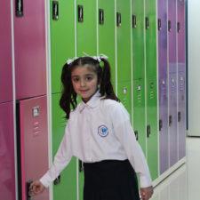 alhamra-school (46)