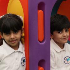 alhamra-school (51)