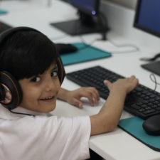 alhamra-school (52)