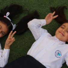 alhamra-school (6)