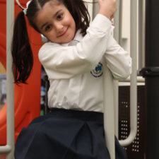 alhamra-school (7)