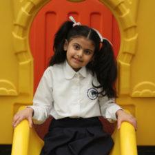 alhamra-school (8)