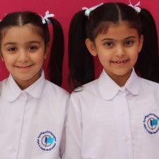 alhamra-school (9)